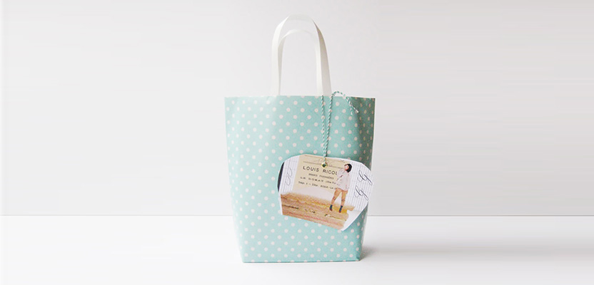 paquet-cadeau-gift-bag-allocadeau